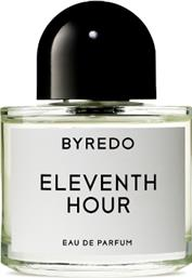ELEVENTH HOUR EAU DE PARFUM 50ML BYREDO