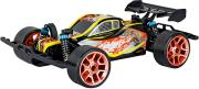 R/C CAR: 2.4GHZ DRIFT RACER (1:18) (370183021) CARRERA