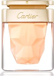 LA PANTHERE EAU DE PARFUM 30ML CARTIER
