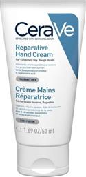 REPARATIVE HAND CREAM 50ML CERAVE