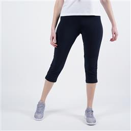 WOMEN'S CAPRI PANTS (9000049400-1865) CHAMPION