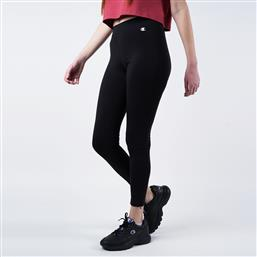 WOMEN'S LEGGINGS (9000049397-1862) CHAMPION