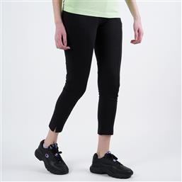 WOMEN'S SLIM PANTS (9000049396-1862) CHAMPION