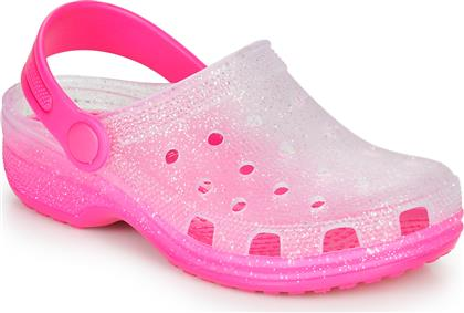 WATER SHOES MARTINEZ CHICCO