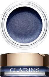 MONO EYE SHADOW OMBRE VELVET 04 BABY BLUE EYES CLARINS