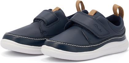 8fb68649c2d Προσφορές Παιδικά Παπούτσια CLARKS σελ.2 - HAS.gr