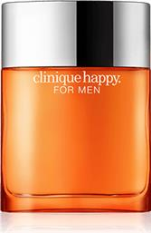 HAPPY FOR MEN 100ML CLINIQUE