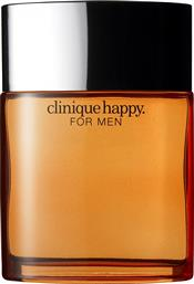 HAPPY FOR MEN EDT 100 ML - 62YM010000 CLINIQUE