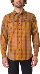 EM0649 ΠΟΥΚΑΜΙΣΟ SILVER RIDGE 2.0 PLAID L/S - 795 COLUMBIA