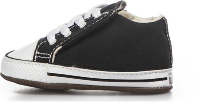 CHUCK TAYLOR ALL STAR CRIBSTER - MID 865156C ΜΑΥΡΟ CONVERSE