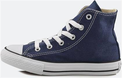 CHUCK TAYLOR ALL STAR H (1080000874-003) CONVERSE