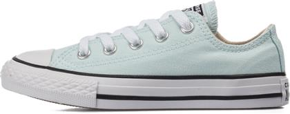 CHUCK TAYLOR ALL STAR OX 663631C ΒΕΡΑΜΑΝ CONVERSE