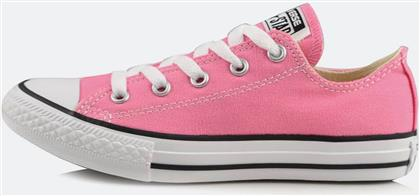 CHUCK TAYLOR ALL STAR ΠΑΙΔΙΚΑ ΠΑΠΟΥΤΣΙΑ (1080031017-010) CONVERSE