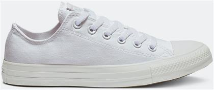 CHUCK TAYLOR ALL STAR UNISEX ΠΑΠΟΥΤΣΙΑ (1080001124-002) CONVERSE