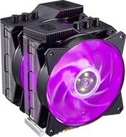MASTERAIR MA620P WITH RGB CONTROLLER COOLERMASTER
