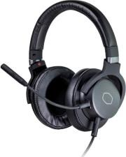 MH752 7.1 GAMING HEADSET COOLERMASTER