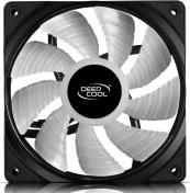 RF120 RGB FAN 120MM WITH CABLE CONTROLLER DEEPCOOL