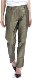 Προσφορές Γυναικεία Ρούχα DENNY ROSE - HAS.gr 3bc07e08566
