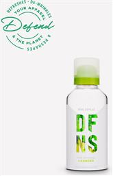 APPAREL LAUNDER FLIGHT 85 ML (9000079477-53082) DFNS