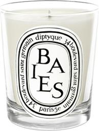 BAIES SCENTED CANDLE 70GR DIPTYQUE