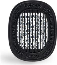 GINGEMBRE SCENTED REFILL FOR CAR & ELECTRIC DIFFUSER DIPTYQUE
