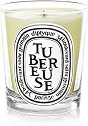 TUBEREUSE SCENTED CANDLE 70GR DIPTYQUE