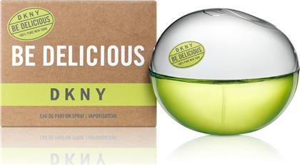 BE DELICIOUS EAU DE PARFUM 100ML DKNY