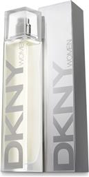 ORIGINAL WOMEN EAU DE PARFUM 50ML DKNY