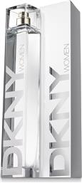 ORIGINAL WOMEN EAU DE TOILETTE 100ML DKNY