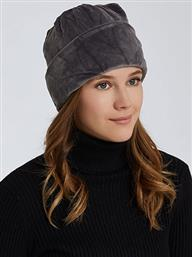 MELASCREEN UV CREME RICH SPF50+ DRY TOUCH ΠΛΟΥΣΙΑ ΑΝΤΗΛΙΑΚΗ ΚΡΕΜΑ ΠΟΛΥ ΥΨΗΛΗΣ ΠΡΟΣΤΑΣΙΑΣ 40ML PROMO -15% DUCRAY