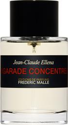 BIGARADE CONCENTREE PERFUME 100ML FREDERIC