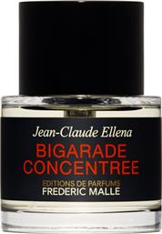 BIGARADE CONCENTREE PERFUME 50ML FREDERIC