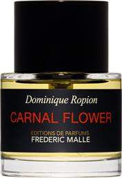CARNAL FLOWER PERFUME 50ML FREDERIC