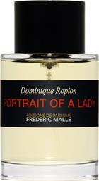 PORTRAIT OF A LADY PERFUME 100ML FREDERIC