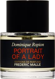 PORTRAIT OF A LADY PERFUME 50ML FREDERIC