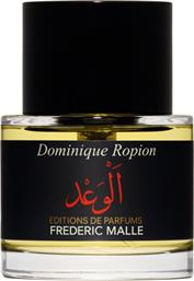 PROMISE PERFUME 50ML FREDERIC