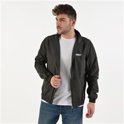 MEN'S JACKET (9000026168-38057) EMERSON