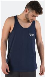 MEN'S TANK TOP (9000026117-3472) EMERSON