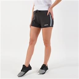 WOMEN'S SWEAT SHORTS (9000026195-2066) EMERSON