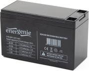 BAT-12V7.5AH BATTERY 12V/7.5AH ENERGENIE