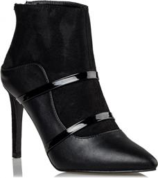 SO CHIC ANKLE BOOTS FLORENCE ENVIE