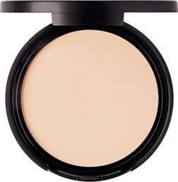 LONG-STAY COMPACT FOUNDATION SPF30 602 BUFF ERRE DUE