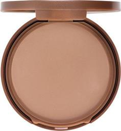 WATER-RESISTANT PROTECTIVE POWDER SPF 25 502 TRULY BEIGE ERRE DUE