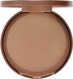 WATER-RESISTANT PROTECTIVE POWDER SPF 25 503 EARLY TAN ERRE DUE