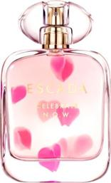 CELEBRATE N.O.W EAU DE PARFUM 80ML ESCADA