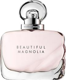 BEAUTIFUL MAGNOLIA EAU DE PARFUM 30ML ESTEE LAUDER