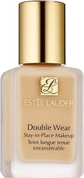 DOUBLE WEAR STAY-IN-PLACE MAKEUP SPF 10 1N1 IVORY NUDE 30 ML - 1G5Y720000 ESTEE LAUDER