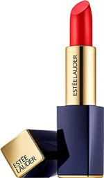 ESTEE LAUDER PURE COLOR ENVY SCULPTING LIPSTICK 370 CARNAL 3,5 GR. - YJRR250000 ESTÉE LAUDER