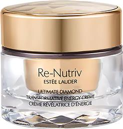 RE-NUTRIV ULTIMATE DIAMOND TRANSFORMATIVE ENERGY CREME 50 ML - R1YG010000 ESTEE LAUDER