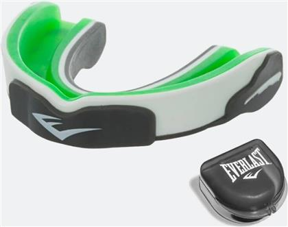 EVERGEL MOUTHGUARD (3299400000-4144) EVERLAST